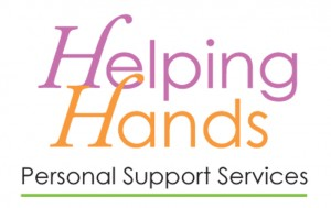 Helping-Hands-Colour-Logo-high